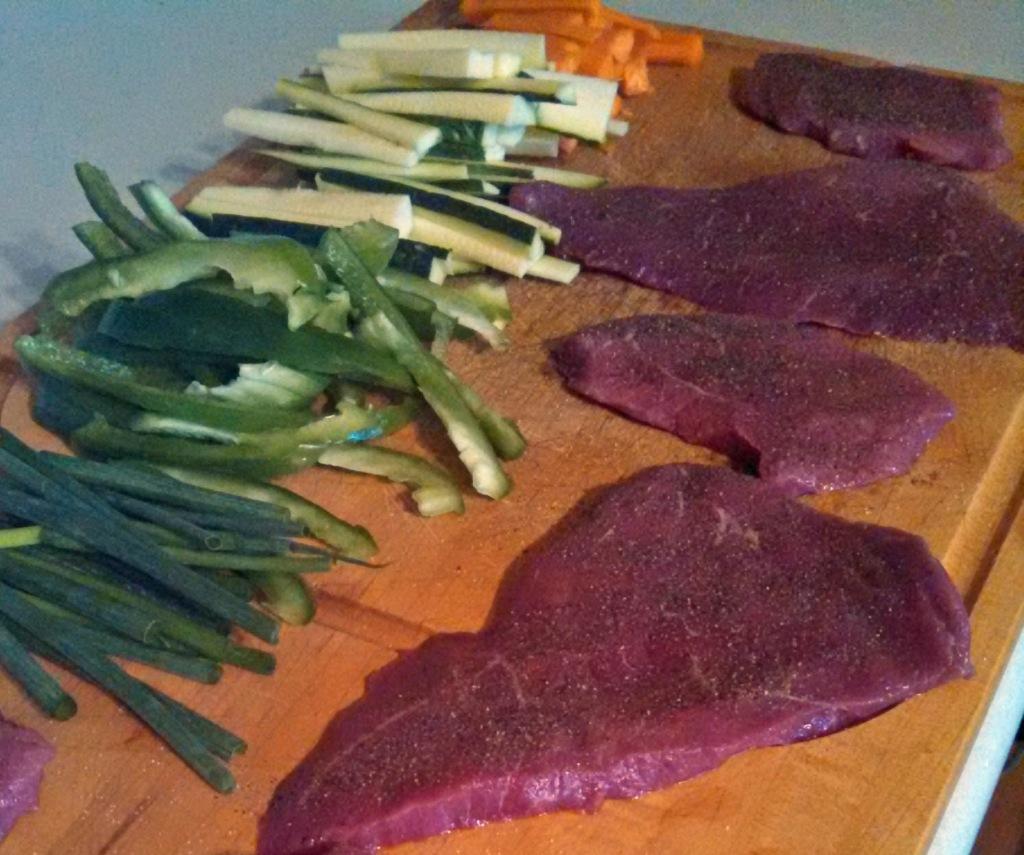 Steak Wrap Prep2