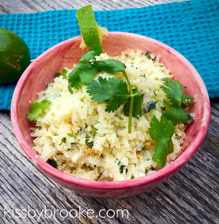 Cauli Rice2