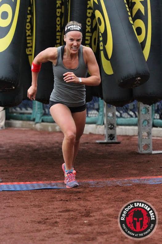 finishline-sprint-copy