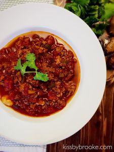 turkey-crockpot-chili
