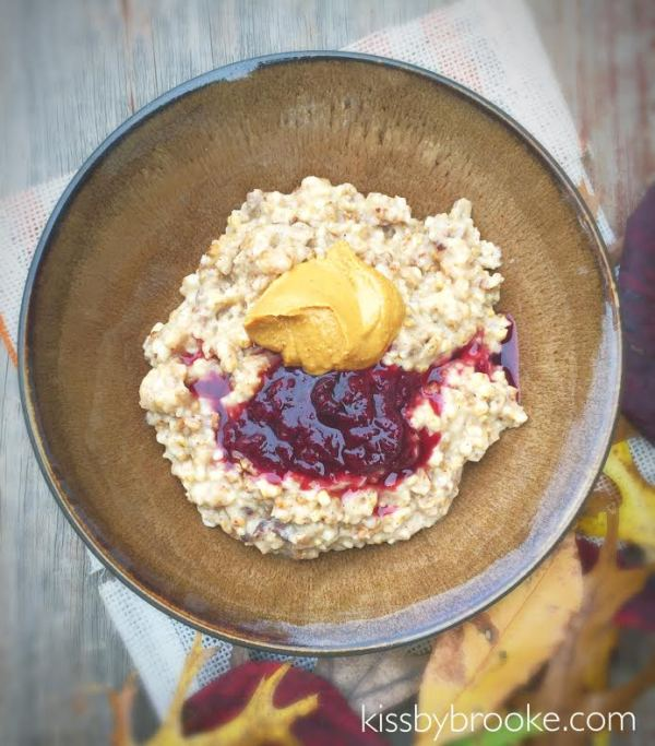 crockpot-pbj-oats