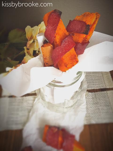 bacon-wrapped-sweet-potato-wedges