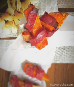 baconwrapped-sweet-potato-wedges