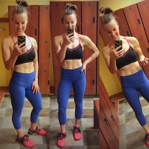 fitness-friday