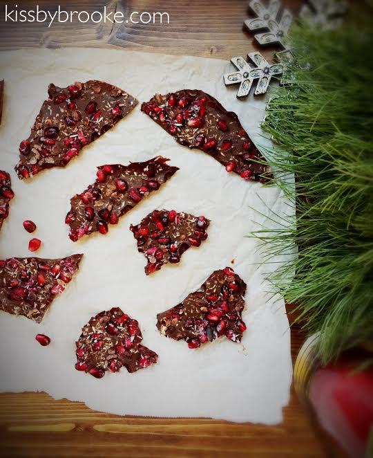 pomegranate-bark