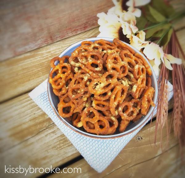 gluten-free-honey-mustard-pretzels
