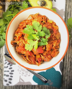 mexican-chickenchili
