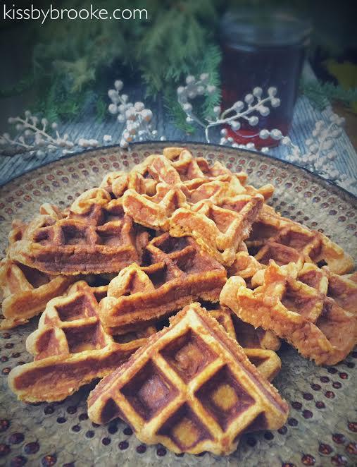 sweet-p-waffles