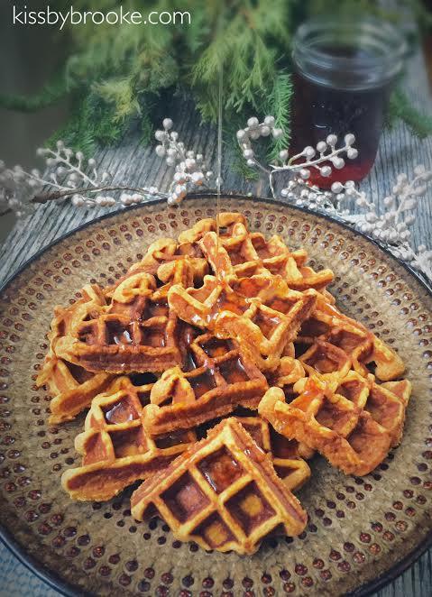 sweet-potato-waffles