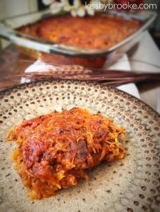 spaghetti-squash-hamburger-helper-casserole