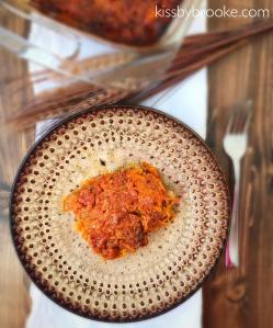 spaghetti_squash-hamburger-helper-casserole