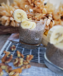 banana-bread-chia-pudding