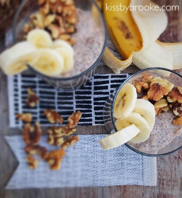 banana_bread-chia-pudding